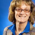 Inge Bohmüller