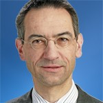 Dr. Stefan Holenstein