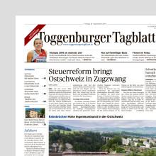 sg_toggenburger_tb