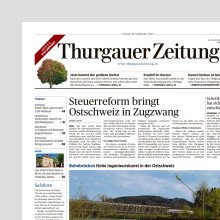 sg_thurgauer