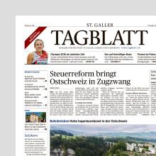 sg_sttagblatt_gesamt