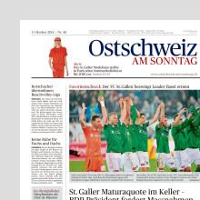 sg_ostschweiz_am_sonntag