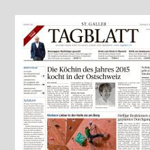 SG_tagblatt_gossau