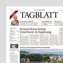 SG_tagblatt_rorschach