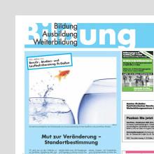 BildungAusbildungWeiterbildung_cover
