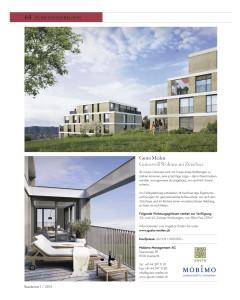 residence_immobeispiel