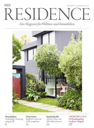 Residence_Cover_03052015