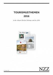 Seiten aus NZZ_Tourismusthemen_neu_d_2016