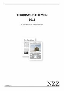 NZZ_Tourismusthemen_NZZ_d_2016