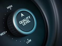 Qualität-Website-topsoft-one