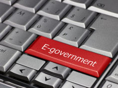 government_topsoft_govch