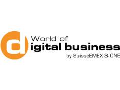 Logo EMEX World of DigiBiz_400