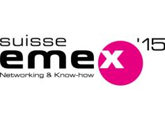 emex-blog