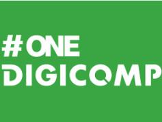 Logo_onedigicomp_300x200