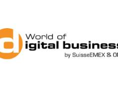 Logo_world of digital busines_300x200