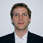 Michael Dupertuis von Geroco