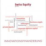 Swiss Equity Guide Innovationsfinanzierung