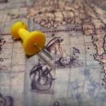 Company Culture: Wohin soll die Reise gehen?