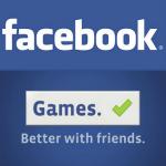 Lukrativ nicht nur für Facebook: Social Games