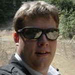 Startup-Diary: Marcus Kuhn von connex.io