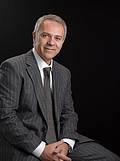 Alfredo Trasatti, Mitinitiator von Werbelotse