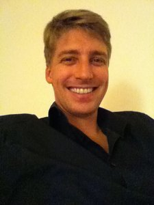 Dominic Blaesi