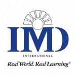 Wettbewerbsausrichter IMD