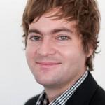 Mathias Vettiger spricht über Social Media