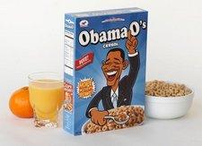 Auch so kann man sich finanzieren: Obama O's (Bildquelle: http://www.airbnb.com/obamaos)