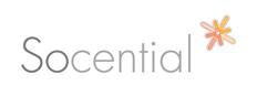 socential-logo-extra-narrow