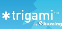 Trigami und Ebuzzing