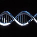 Startup-DNA? (Bild keystone)