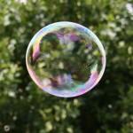 Tech-Bubble oder nicht?
