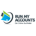Run my Accounts