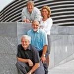 Das Malcisbo-Team