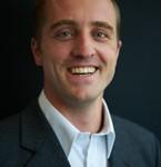 Marc Spafford