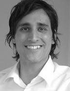 Philippe Trawnika