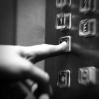 Kurz und bündig: der Elevator Pitch {bogenfreund;http://www.flickr.com/photos/bogenfreund/486124675/;http://creativecommons.org/licenses/by-sa/2.0/deed.en}