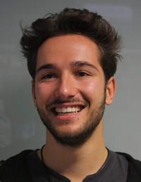 Fabio Carlucci (zvg)