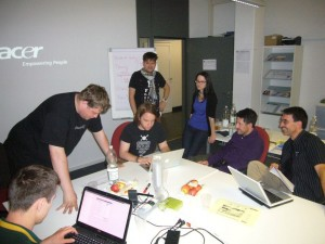 lean_startup_factory