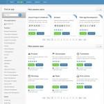 (22) Podio App Market | Podio