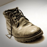 Bootstrapping: ja oder nein? {marlon-bunday;http://www.flickr.com/photos/marlon-bunday-mmx/}