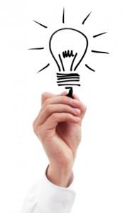 Startup-Ideen (Bild: iStockphoto)