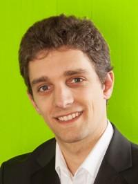 Daniel Moser, quitt.ch (Bild: zvg)