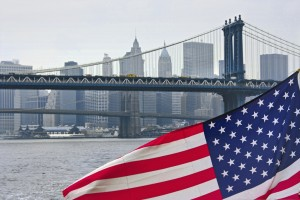 Newyork_flickr