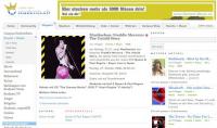 Bildschirmfoto 2013-02-25 um 17.08.08