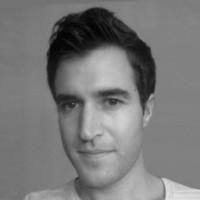 Schweizer Games: «Grössere Produktionen kann man an einer Hand abzählen.»