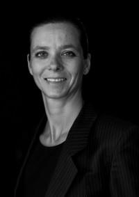 Carole Ackermann