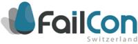 failcon-swisslogo