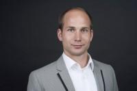 Präzision im Nanobereich: Felix Holzner
